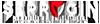 Seprogin Sistemas Antirrobo Logo