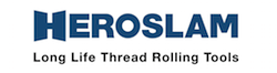 Logo de Heroslam
