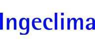 Logo de Ingeclima