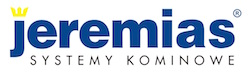 Logo de Jeremias